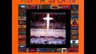 WHEN I THINK (OF THE GOODNESS OF JESUS) Lyrics - GMWA YOUTH MASS CHOIR