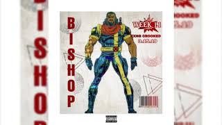 BISHOP Lyrics - KXNG CROOKED