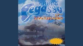 NINA PRECIOSA (DELUXE) Lyrics - GRUPO PEGASSO
