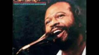I LOVE YOU (LORD TODAY) Lyrics - EDWIN HAWKINS