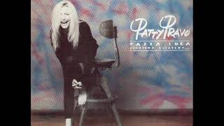 TRIPOLI 69 Lyrics - PATTY PRAVO